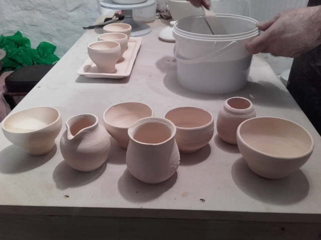 pottery pic12