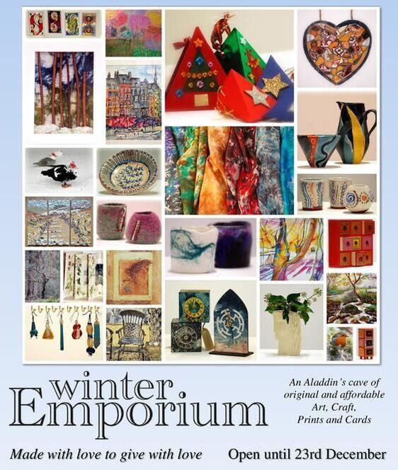 emporium-poster-2019-3-page-001